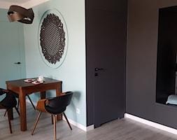 Salon+-+zdj%C4%99cie+od+Monika+Design+Monika+Ruta-Zygiel