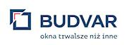 BUDVAR - Producent