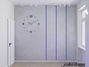 jeska.design - Architekt / projektant wnętrz