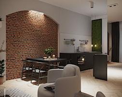 Biuro+-+zdj%C4%99cie+od+Shelter+Architekci