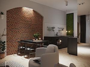 Shelter Architekci - Architekt / projektant wnętrz