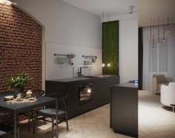 Jadalnia+-+zdj%C4%99cie+od+Shelter+Architekci