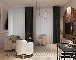 Garderoba+-+zdj%C4%99cie+od+Shelter+Architekci
