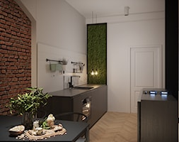 Kuchnia+-+zdj%C4%99cie+od+Shelter+Architekci
