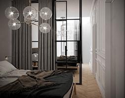 Sypialnia+-+zdj%C4%99cie+od+Shelter+Architekci