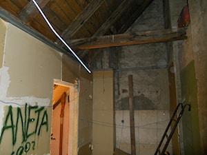 Projekt Dom - Firma remontowa i budowlana