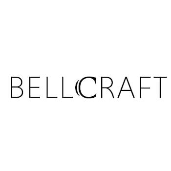 Bellcraft