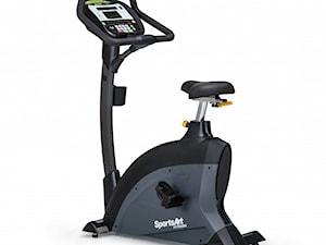 Gipara Fitness - Sklep
