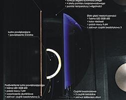 Lustro+ksi%C4%99%C5%BCycowe+-+zdj%C4%99cie+od+Grupa+Concept+3d+designers