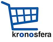 Kronosfera - Sklep