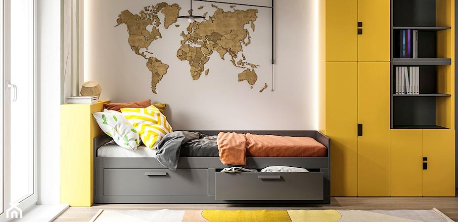 Jak samodzielnie wykonać biurko lub szafę z płyt meblowych? Poradnik