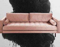 Sofa+-+zdj%C4%99cie+od+sfmeble.pl