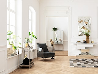 Urządzasz mieszkanie? Zobacz bestsellery, które odmienią każde wnętrze!