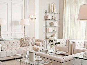 Pastelowy (s)pokój