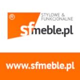 sfmeble.pl - Sklep