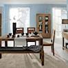 Nowoczesne meble drewniane – nowy styl idealnie łączony z awangardą.