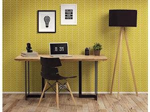 Domowy kącik do pracy – jak urządzić go stylowo i funkcjonalnie?