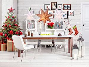 Białe Święta