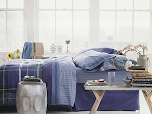 Magia koloru i dodatków – sposoby na szybkie zmiany w sypialni