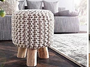Sweterkowe-love zimową porą