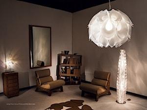 Kreatorzy Designerskiego Oświetlenia - arturo alvarez