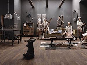 Upiększ swój dom razem z Kare Design!
