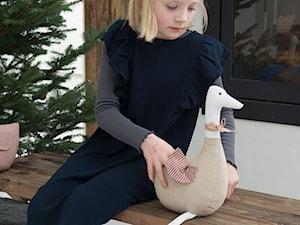 Ozdoby świąteczne dla dzieci