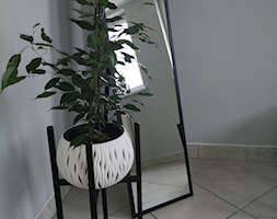 Inspiracje - Sypialnia, styl nowoczesny - zdjęcie od Alus Sp z o o - Homebook