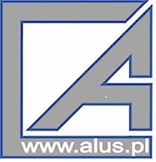 Alus Sp z o o - Producent
