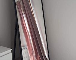Lustro stojące - zdjęcie od Alus Sp z o o - Homebook