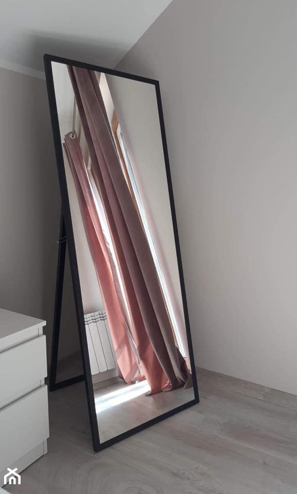 Lustro stojące - zdjęcie od Alus Sp z o o