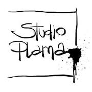 Studio Plama - Agnieszka Potocka-Makoś
