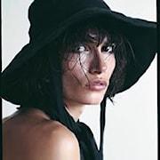 Paulina Kubaczyk -