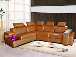 mtw home - Producent