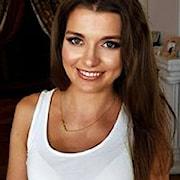Dominika Słaby -