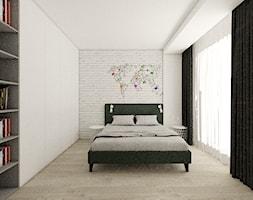 Sypialnia+-+zdj%C4%99cie+od+a3projektowaniewnetrz