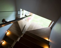 - zdjęcie od a3projektowaniewnetrz - Homebook