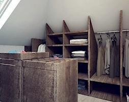 Garderoba+-+zdj%C4%99cie+od+OSOM.