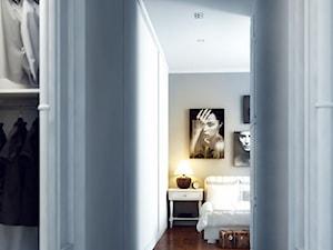 przestrzeń mieszkaniowa