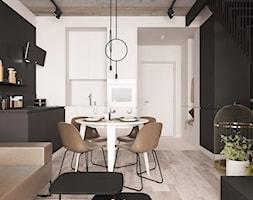 kaeel.group#homedecor #architecture #poland #warsaw #interiordesign #kaeelgroup - zdjęcie od KAEL Architekci