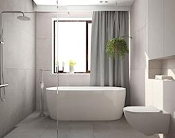 #interiordesign #poland #homedecor #warsaw #architecture #kaeelgroup - zdjęcie od KAEL Architekci