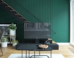 #homedecor #architecture #poland #warsaw #interiordesign #kaeelgroup - zdjęcie od KAEL Architekci