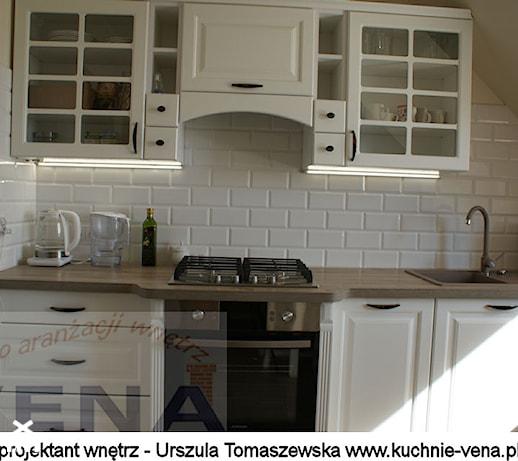Dagrex com = Meble Ogrodowe Dla Dzieci Lublin ~ Podziel pomysłów do mebli ogr   -> Kuchnia Dla Dzieci Lublin