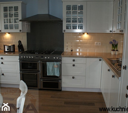 meble kuchenne używane warszawa pomys�y inspiracje z