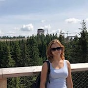 Kasia Bociek -