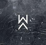 Whitehill Architecture - Architekt / projektant wnętrz
