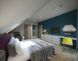 Sypialnia+-+zdj%C4%99cie+od+nanoSTUDIO