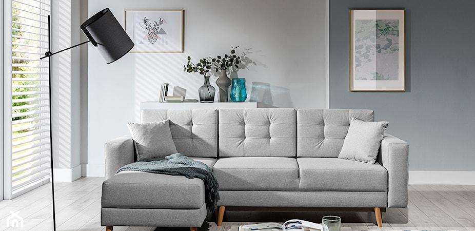 Jak funkcjonalnie urządzić małe mieszkanie? Praktyczny poradnik