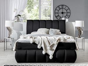 Łóżko Vincenzo