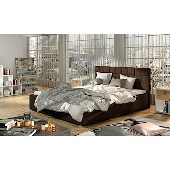 Łóżko Grand